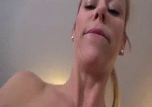 My stepmom want to suck me hard sausage