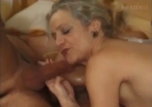 Stunning anal incest with a slutty stepsister